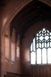 Long Street Methodist Church and School Middleton 67